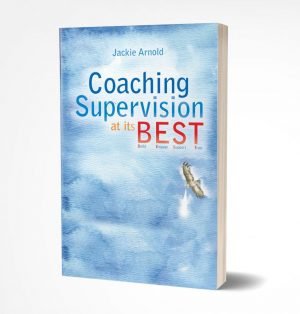 Coaching Supervision at its B.E.S.T