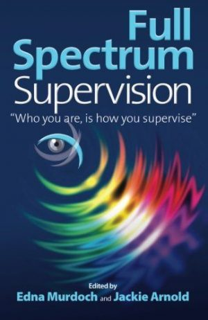 Full Spectrum Supervision