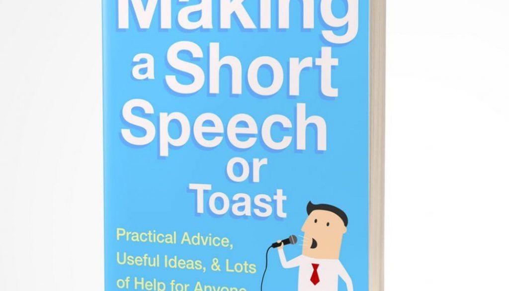 Speech 3D Cover