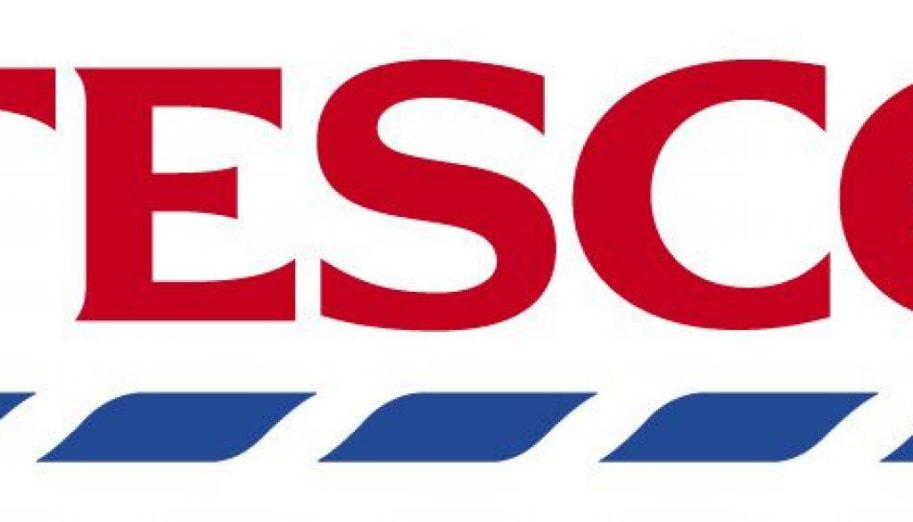 Tesco-Logo-Colour