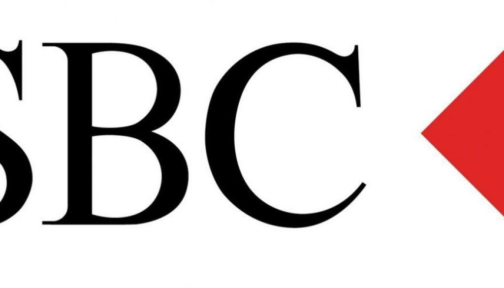 hsbc-logo1a