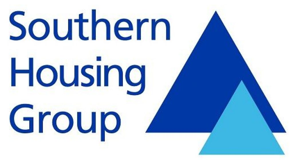 southernHousingGroup