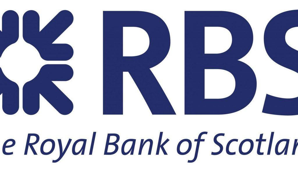 logo RBS-TM PMS281