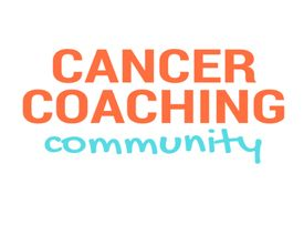 cancer-coaching