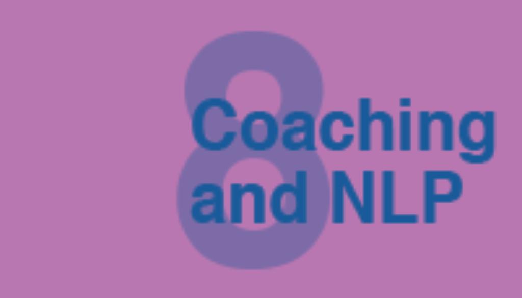 Go Mod2 Coaching 8