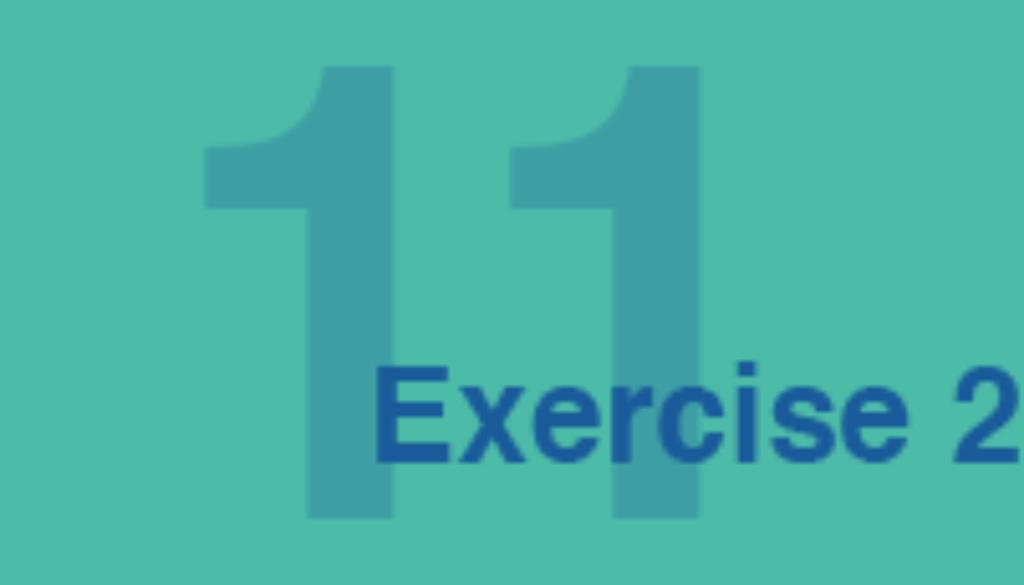 Go Mod2 Exercise2 11