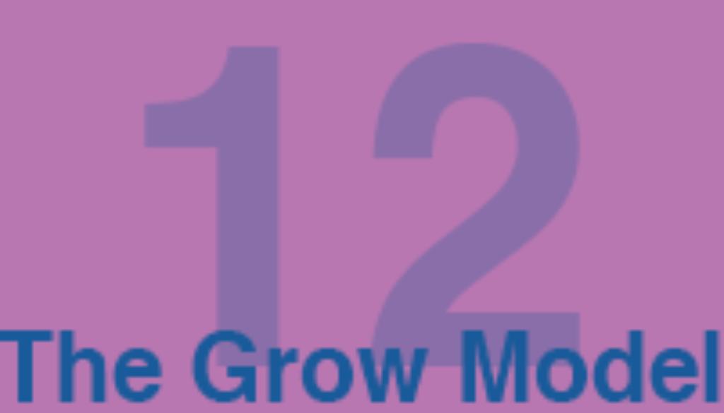 Go Mod2 Grow 12