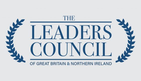 The Leaders Council 2