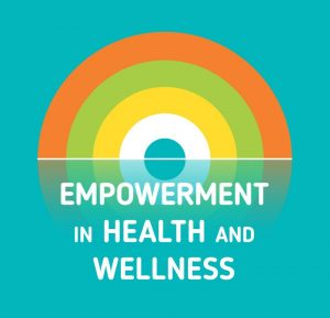 Empowerment in Health and Wellness- Limited Free Book Offer
